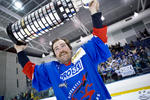 Goodall Cup Presentations_0213