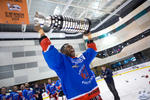 Goodall Cup Presentations_0220