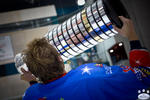 Goodall Cup Presentations_0258