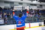Goodall Cup Presentations_0269