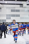Goodall Cup Presentations_0326