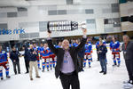 Goodall Cup Presentations_0349