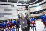 Goodall Cup Presentations_0363