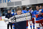 Goodall Cup Presentations_0391