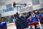 Goodall Cup Presentations_0378