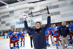 Goodall Cup Presentations_0399