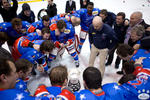 Goodall Cup Presentations_0418