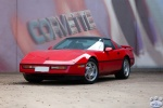Little_Red_Corvette_0001z.jpg