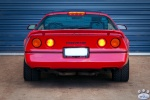 Little_Red_Corvette_0021.jpg