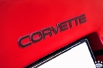 Little_Red_Corvette_0035.jpg