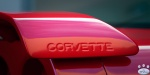 Little_Red_Corvette_0037.jpg