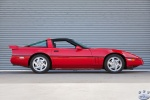 Little_Red_Corvette_0047.jpg