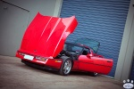 Little_Red_Corvette_0123.jpg
