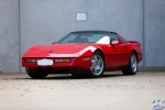 Little_Red_Corvette_0003.jpg
