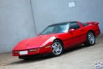 Little_Red_Corvette_0008.jpg