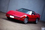 Little_Red_Corvette_0009.jpg