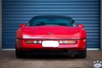 Little_Red_Corvette_0013.jpg