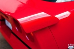 Little_Red_Corvette_0034.jpg