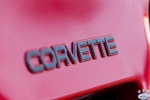 Little_Red_Corvette_0043.jpg