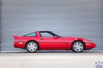 Little_Red_Corvette_0049.jpg