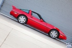 Little_Red_Corvette_0051.jpg
