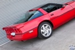 Little_Red_Corvette_0052.jpg