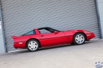 Little_Red_Corvette_0053.jpg