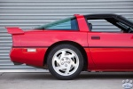 Little_Red_Corvette_0054.jpg