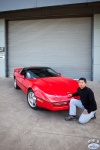 Little_Red_Corvette_0079.jpg