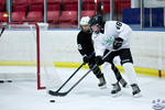 2017_National_PeeWeesDevCamp_Day2_0033