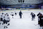 2017_National_PeeWeesDevCamp_Day2_0144