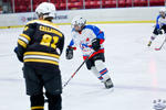 P_NorthstarsvEagles_9Apr_0126