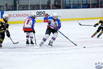 P_NorthstarsvEagles_9Apr_0210