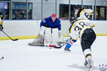 D2_NorthstarsvFalcons_9Apr_0258