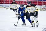 D2_NorthstarsvFalcons_9Apr_0294