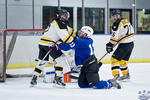 D2_NorthstarsvFalcons_9Apr_0164