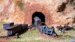 Killara_Battle_Bunker_0035z.jpg