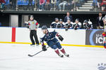 IceDogsvAdrenaline_13May_0484