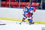 NorthstarsvIce_6May_0120
