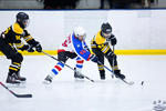 P_EaglesvNorthstars_21May_0041