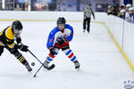 P_EaglesvNorthstars_21May_0231