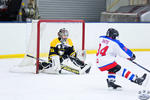 P_EaglesvNorthstars_21May_0289