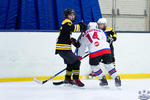 P_EaglesvNorthstars_21May_0313