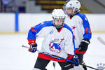 P_EaglesvNorthstars_21May_0356