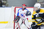 P_EaglesvNorthstars_21May_0345
