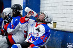 P_EaglesvNorthstars_21May_0384