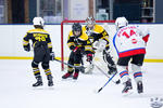 P_EaglesvNorthstars_21May_0411