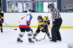 P_EaglesvNorthstars_21May_0408