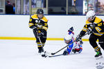 P_EaglesvNorthstars_21May_0456