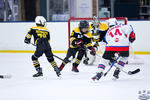 P_EaglesvNorthstars_21May_0413